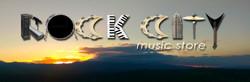 Rock City Logo 1 09-14