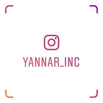 yannar_inc_nametag.png