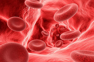 Platelet-rich-PlasmaPRP-Therapy.jpg