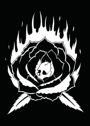 flamingrose.jpg