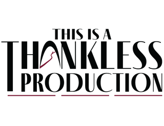 Thankless Production Logo-01.png