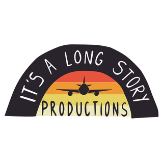 IALS plane logo-01.jpg
