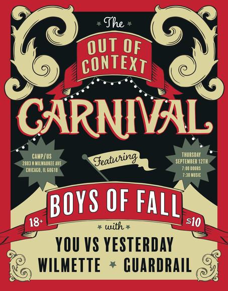 OOC Carnival Poster.jpg
