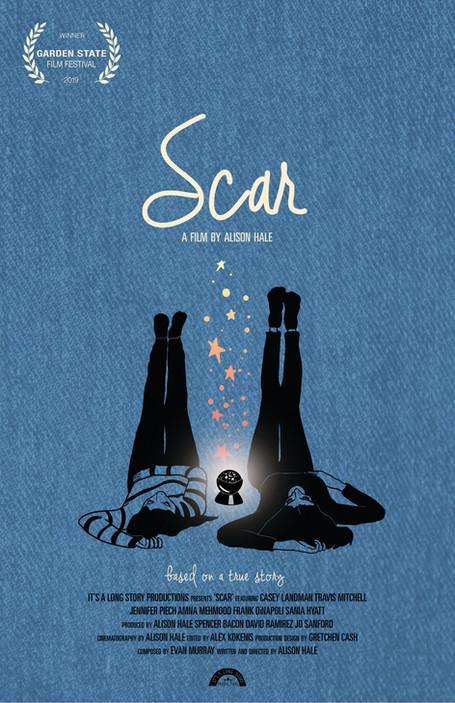 SCAR Poster-Stars.jpg