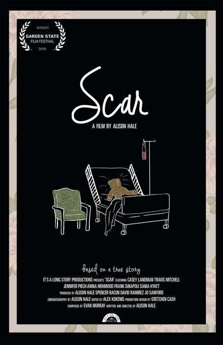 SCAR Posters-Frames.jpg