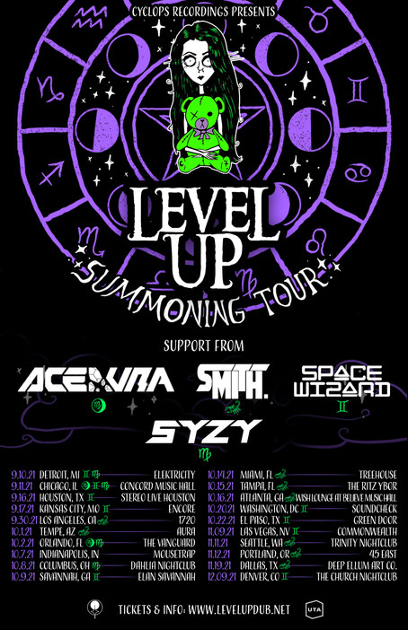 LEVEL-UP_Summoning-Tour_ALL-DATES-Notated.jpg