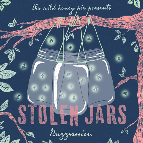 Stolen Jars Buzzsession_Cover.jpg