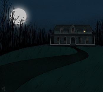 House-Illo.jpg