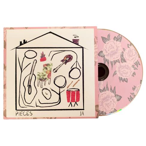 CD-FRONT.jpg