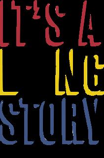 IALS car logo.png