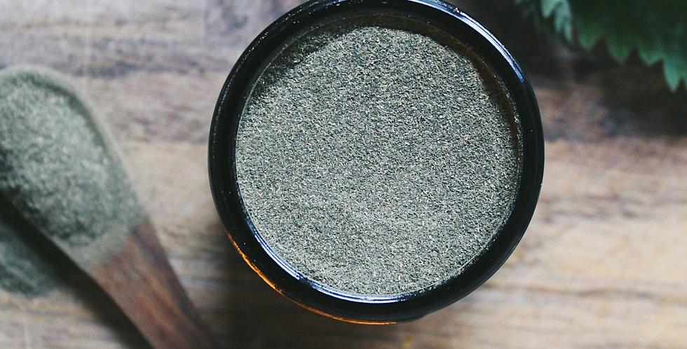Nettle Powder