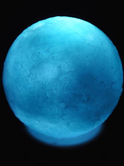 藍月工作坊
