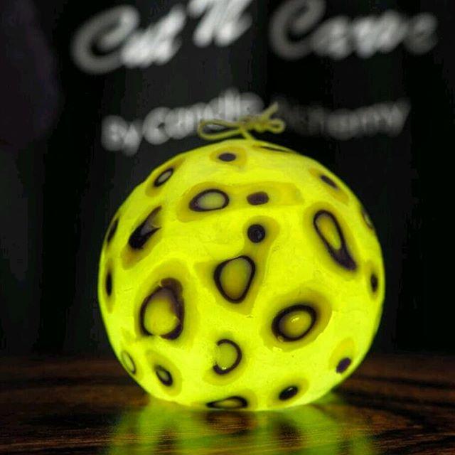 #upcycledcandles #scentedcandles #cutncarve #candlealchemy #handmadeinhk #handmade