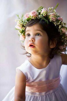 flower crown image.jpg