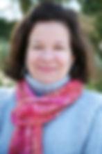 Cathy Brim, Owner of bloom foral design