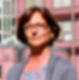 Zurbuchen_edited_edited.jpg
