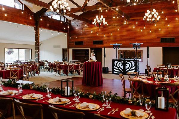 reception hall.jpg