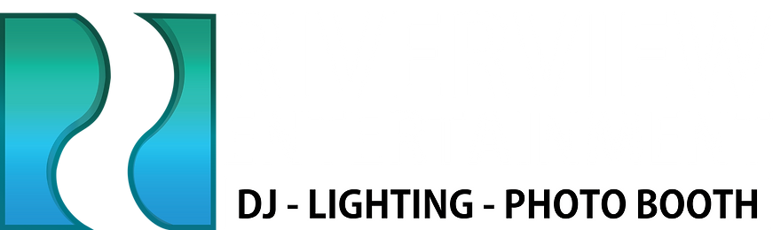 Riverview_Tag-H@300x.png
