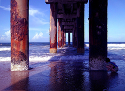 Under-the-Pier_St.png