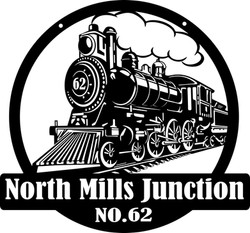 North Mills Junction copy