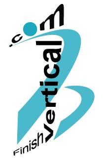 Finish-Vertical-Logo-com-as