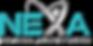 Nexa Logo 1200 x 600.png