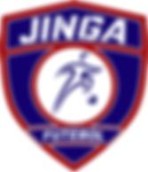Jinga Single - Small.png