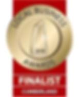 JBLfinalist.jpg
