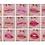 Thumbnail: HYDRA GLOSS/ PINK TAFFY