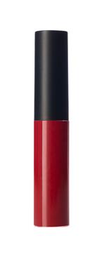 HYDRA GLOSS/ SCARLET RED