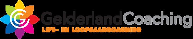 Gelderlandcoaching is actief in regio Gelderland, Nijmegen en Arnhem