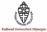 Nederlands Recht aan de Radboud Universiteit Nijmegen