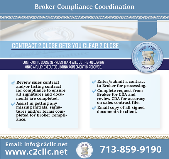 Broker-compliance-coordination_RV-4_for-