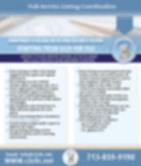 c2c_Full-Service-Listing-Coordinatino_RV