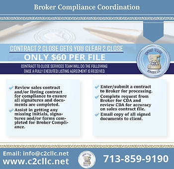 c2c-flyer_-4_rv_1broker-compliance-coord