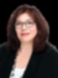 Mary Tudon Listing Coordinator