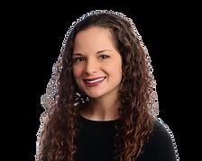 Anna Steiner Transaction Coordinator