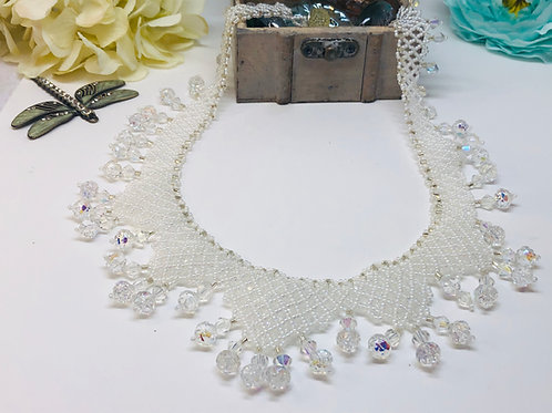 Inspiration Bridal Necklace