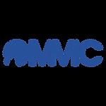 omvic-logo-png-transparent.png