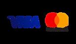 Visa-MasterCard-300x175.png