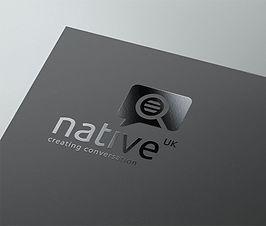 nativeuk-logo-mockup.jpg