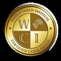 Laser Business Leadership Coaching