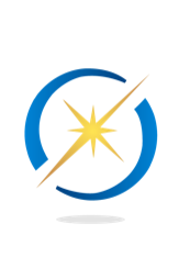 The Circle and Star - Trust and Light