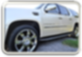 Elite-auto-detailing-Beaumont TX-Window-