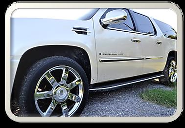 Elite-auto-detailing-Beaumont TX-Window-