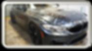 Elite-auto-detailing-Beaumont-TX-Vehicle