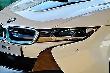 Elite-auto-shield-auto-detailing-Beaumon