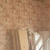 Obra _ La casa en blanco
