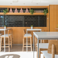 BTTEstudio Restaurante Bocado