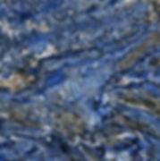Granito azul bahia.jpg